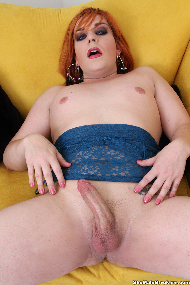 from Jovani tranny ladyboy shemale transexual male gay