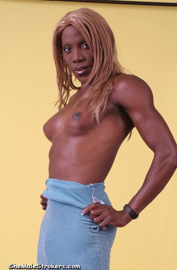 randy jones and gay